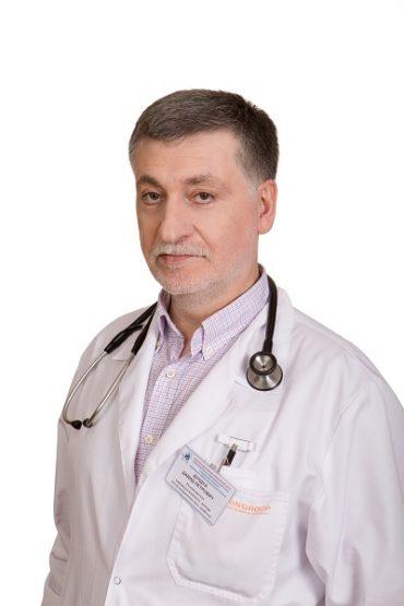 Предотвратить инфаркт намного легче, чем лечить его последствия