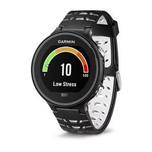 Роскачество назвало смарт-часы Garmin Forerunner 630 лучшими