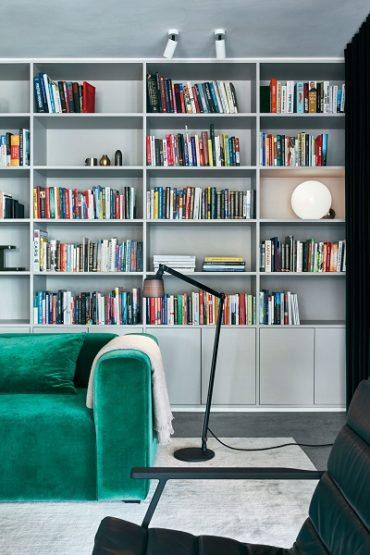 Какой свет необходим для комфортной среды в домашнем офисе