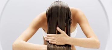 Маски для волос от Gliss Kur