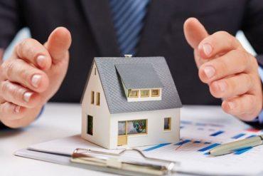 Кто и почему сейчас покупает недвижимость