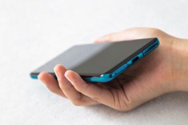 Флагманская серия смартфонов HUAWEI P40 поступает в открытую продажу