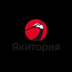 «Якитория» расширяет благотворительную программу