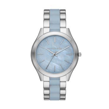 Новая коллекция часов  MICHAEL KORS лето 2020