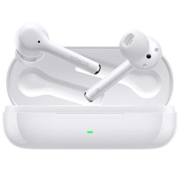 HONOR представляет беспроводные наушники с активным шумоподавлением HONOR Magic Earbuds