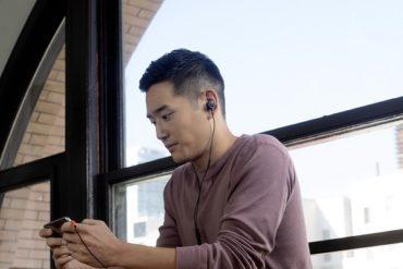 JBL Quantum 50: звук для мобильного гейминга