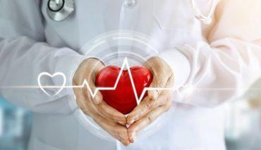 Почему российские пациенты пренебрегают своим здоровьем?