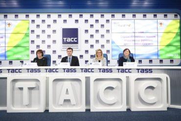 В Москве обсудили роль и перспективы цифровых технологий в формировании культуры здорового образа жизни школьников