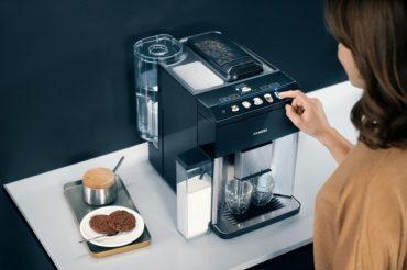 Атмосфера любимой кофейни у вас дома