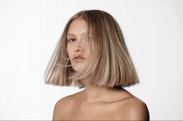 Стилист салона Mod's Hair Paris рассказал о самой актуальной стрижке всех времен!