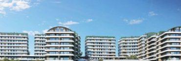 Россияне спасают рубли с помощью турецкой недвижимости