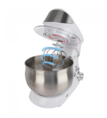 Тестирование кухонной машины VITEK VT-1444