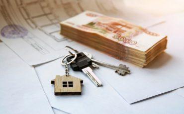 Доступная ипотека не приведет к росту метражей новых квартир