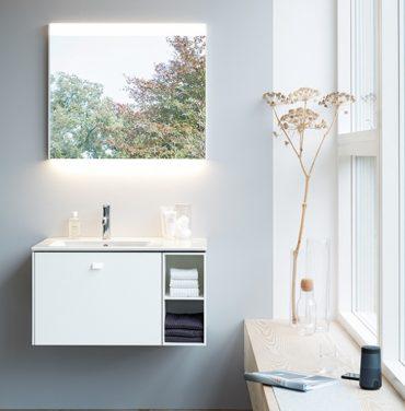 Оригинальные идеи для гостевой ванной
