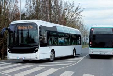 «Бакулин Моторс Групп» увеличивает объемы экспортных поставок во Францию