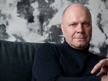 Алексей Кортнев проведет мастер-класс по вокалу  на смотровой площадке PANORAMA360