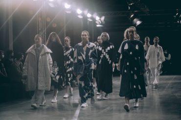 Mercedes-Benz Fashion Week Russia открывает прием заявок на гранты для дизайнеров по всей России