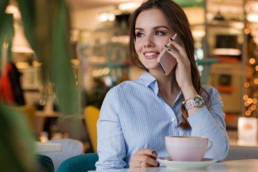 Возвращение в офис: чайная церемония как залог успешной работы