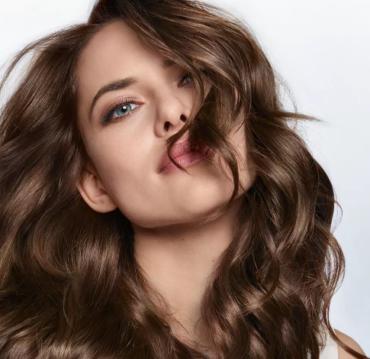 Комплексный уход за окрашенными и мелированными волосами с новинкой Gliss Kur Совершенство окрашенных волос