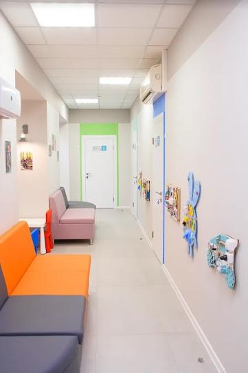 """Фонд """"Дети-бабочки"""" открывает первый в России региональный детский Центр генных дерматозов"""