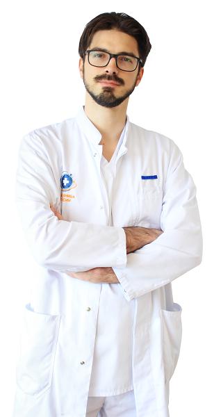 Головная боль: причины и лечение