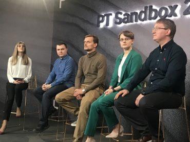 В новой версии PT Sandbox появились приманки-провокаторы, помогающие раскрыть злоумышленников