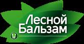 Бренд Лесной бальзам и ВЦИОМ: только 35% россиян оценили здоровье своих зубов, как «хорошее»