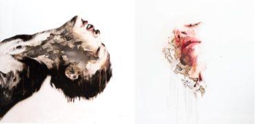 В ASKERI GALLERY пройдет персональная выставка Хуана Мигеля Паласиоса «Сила красоты»