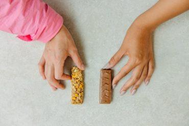 Протеиновые печенья, мюсли, батончики. Маркетинговый ход или польза?