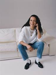 Бренд Calvin Klein объявил о запуске CKunfiltered: Jeans — мини-сериала из 6 серий