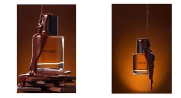 Московский парфюмерный бренд MAYME? создал новый коллекционный аромат Game Lover