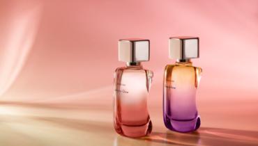 Новые Эксклюзивные ароматы: Mary Kay Infinite Glow™ и Mary Kay Soulshine™