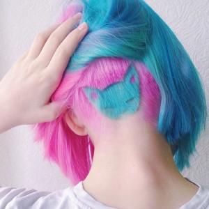 cat-hairstyle-shaved-back-head-katichka-4