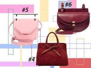 fall winter 2016 2017 colorful bright designer handbags2
