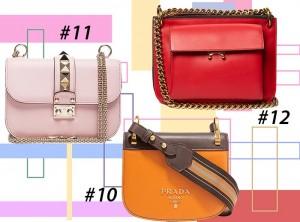 fall winter 2016 2017 colorful bright designer handbags4
