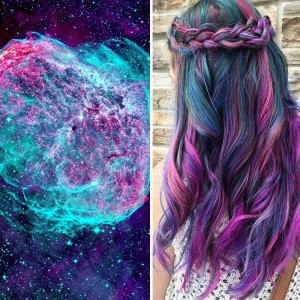 galaxy-space-hair-trend-style-111  700