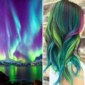 galaxy-space-hair-trend-style-131  700