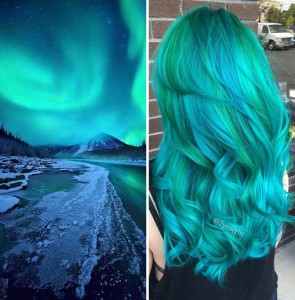 galaxy-space-hair-trend-style-151  700