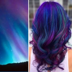 galaxy-space-hair-trend-style-171  700