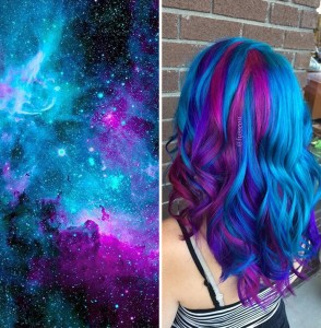 galaxy-space-hair-trend-style-311  700