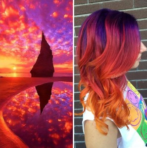 galaxy-space-hair-trend-style-361  700