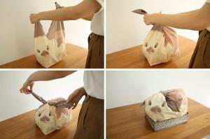 japanese-bunny-storage-bags-you-more-felissimo-11