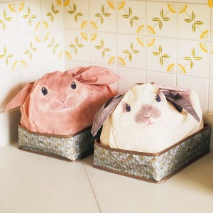 japanese-bunny-storage-bags-you-more-felissimo-5